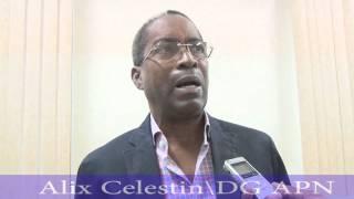 VIDEO: Haiti - Reconstruction Port Cap Haitien - dekouvri poukisa