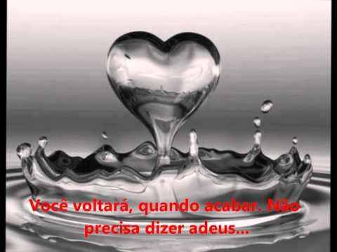Regina Spektor - The Call ( Tradução ) video