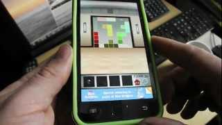 100 Floors - level 55 - HOW TO SOLVE LEVEL 55 (Android, iPad & iPhone) HD