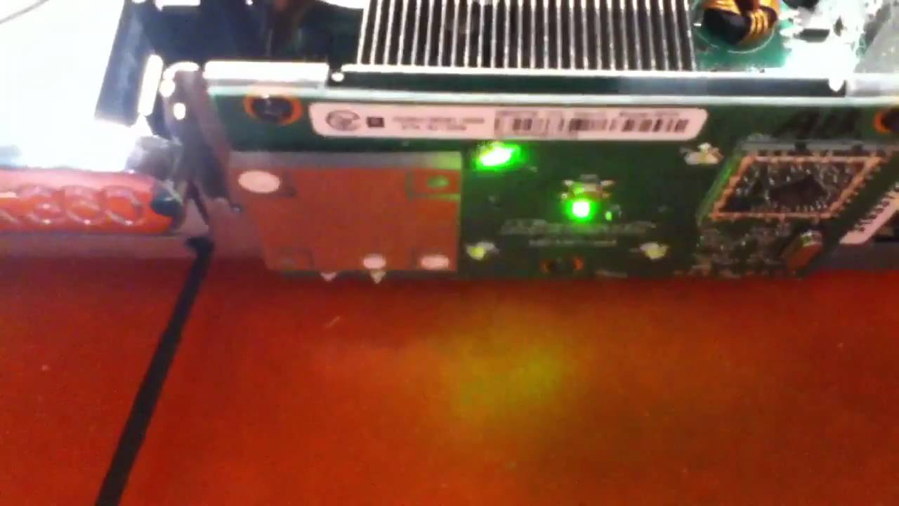 Xbox 360 Controller Wont Connect 1600 Msp Reward YouTube