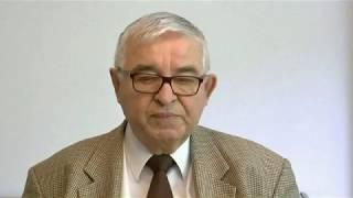 A CÖF-CÖKA szakértőinek (C12) véleménye: Boros Imre az MSZMP programjáról