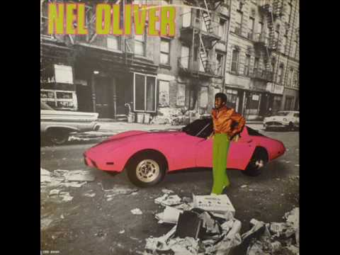 Nel Oliver - I Got A Flash [1980].wmv video