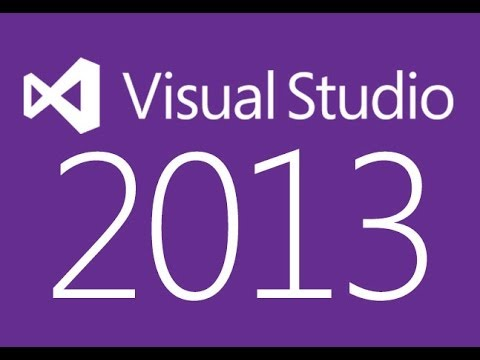 How To Make a Web Browser in Visual Studio 2013