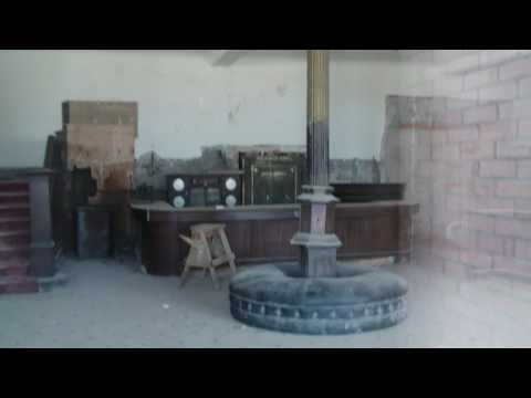 1880Timetraveler at The Goldfield Hotel,,Goldfield Nevada
