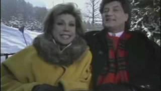 Albano - Weihnachtsmedley (Deutsch)