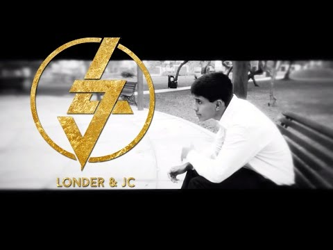 Londer y Jc Feat Zafiro Rap Vuelve a mi lado VIDEO CLIP OFICIAL HD
