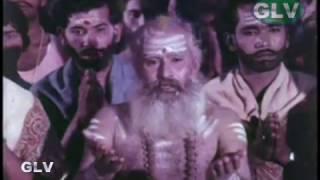 Harivarasanam | K.J.Yesudas Songs | Swamy Ayyapan Tamil Movie