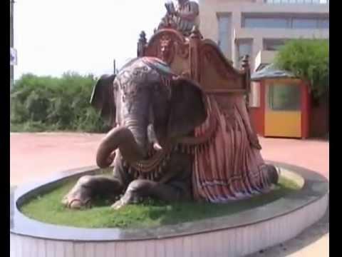 Puri (Orissa)