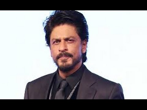 Sharukh Khan needs high security - Bollywood News