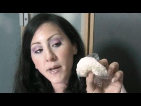 Dragonspice 2 - Cosmetici Naturali e Fai da te