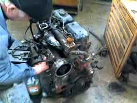 motor aro brasov.mp4 - YouTube