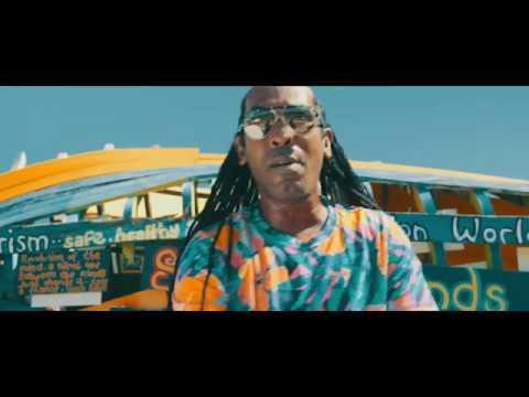 Farmer Nappy - Abundance (Official Music Video)