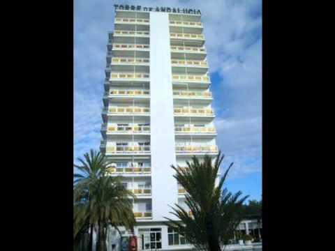 Torre De Andalucia Hotel Costa Del Sol