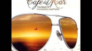 chillout-cafe del mar energy 52