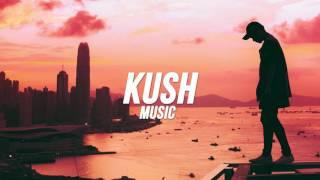 download lagu Post Malone - Congratulations Bkaye X Telykast Remix gratis