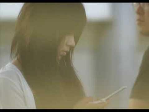 Micro/Yukiyanagi 雪柳~We're watching you~