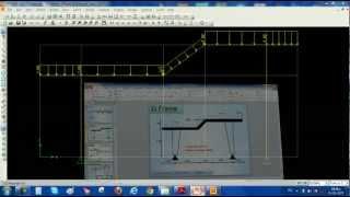 Download 2-Frame دورة ساب2000 للمهندس /محمد على 3Gp Mp4