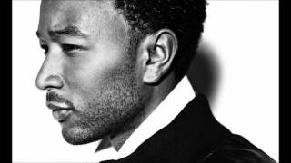 Watch John Legend Chasing Your Love video