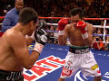 HBO Boxing: Marquez vs Pacquiao II Highlights (HBO)