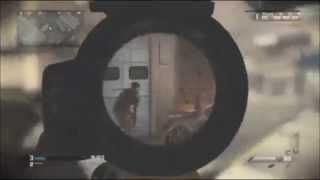 Call of Duty: Didi Kills #2