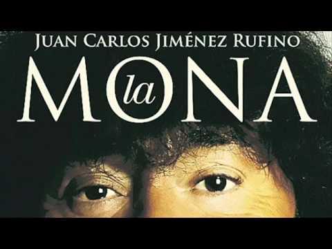 """Carlitos """"La Mona"""" Jiménez - El León"""
