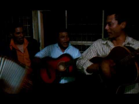 Viva Olancho En San Pancho video