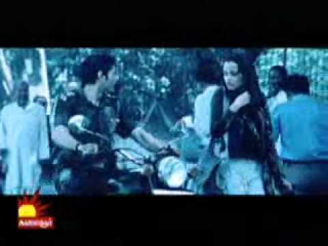 Nisha Kothari Hot Songs.wmv video