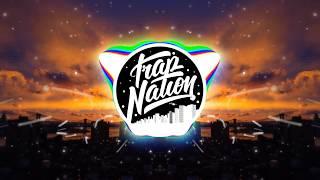 Download Lagu Far Out - Rise Gratis STAFABAND