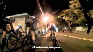 San Rafael Twilight Pro 1-2 Race Finish 2014