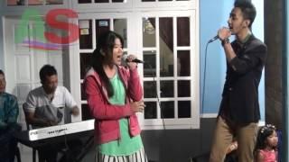 download lagu Wandra Ketahuan Punya Pacar Baru Cantik Banget gratis