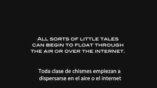 Haciendo las preguntas difíciles (asking the tough questions) Eric Ludy Subtitulos en español