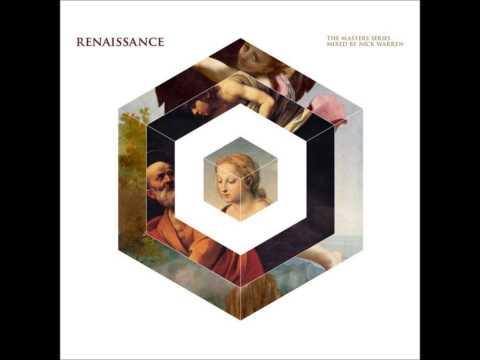 Renaissance - Shine