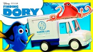 FINDING DORY Disney Finding Dory