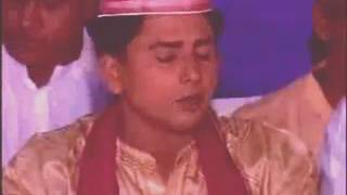 Shorif Uddin - Hazar Salaam Zaniy Mura O Nobijir Pay - 2017