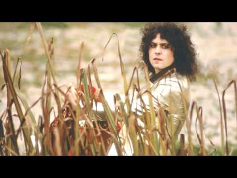 Bolan Marc - Sailors Of The Highway
