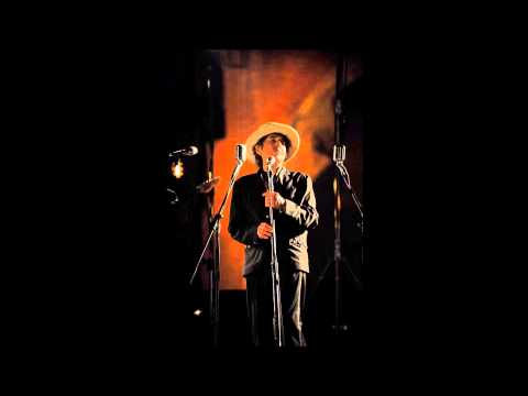 Bob Dylan - Til I Fell In Love With You