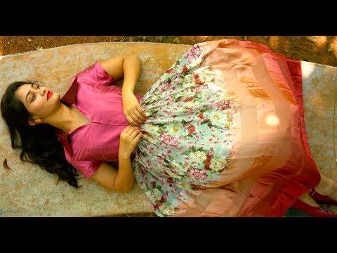 Indian model photoshoot    Fashion Designer Shoot     Photriya Venky https://bit.ly/2RJX21V