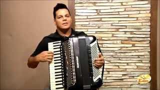 download musica Músicas para Iniciantes Acordeon ou Sanfona: Valsa