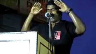 Seeman on hinduism