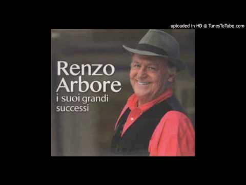 Renzo Arbore - Rien Ne Va Plus