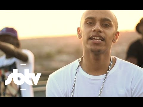 Smoothvee | Come Bring It To Me [music Video]: Sbtv | Grime, Ukg, Rap
