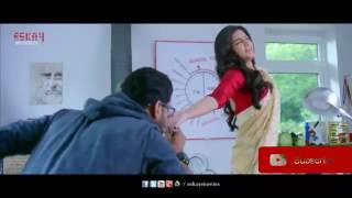 Subhashree sexy boobs and navel scean (Prem ki buj