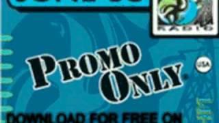 download lagu Kardinal Offishall Ft. Akon - Dangerous Promo Only Clean gratis