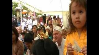 Download Lagu PURA SANGGA BHUWANA HAMBURG-GERMANY-8-9-2012.(1) Gratis STAFABAND