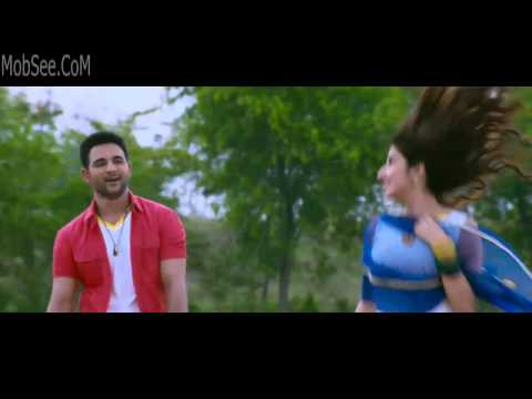 Sayaan New Song From Burrah Hd video