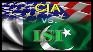 Top 10 Best Intelligence Agencies In The World 2016