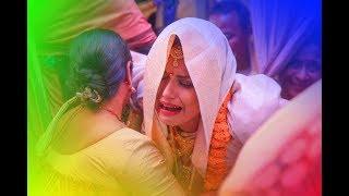 || Assamese Wedding Photography || Karishma Weds Dhrubajit ||