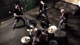 Watch Undead Lies video