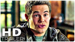 MAGIC CAMP Official Trailer (2020) Adam Devine, Disney Movie HD
