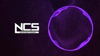 Jordan Schor - Cosmic (feat. Nathan Brumley) [NCS Release]